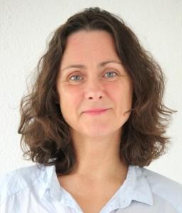 Pia Mönch